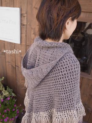 Tashi109bb