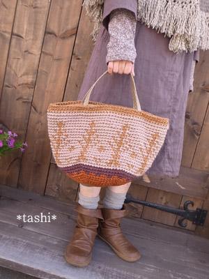 Tashi113bag