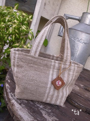Ta934launchbag