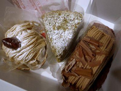 Mozart_cake