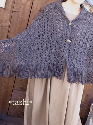 Tashi126cc_2