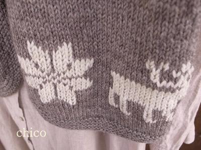 Chico302cc
