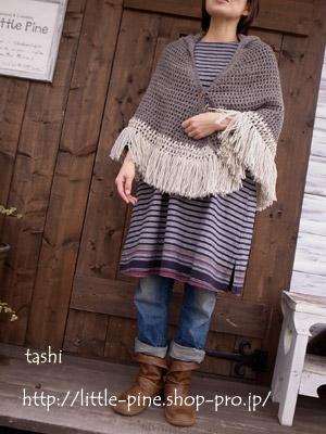Tashi133dd