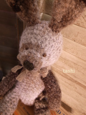 Tashi134cc