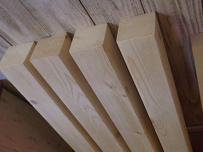 Table_leg_pine