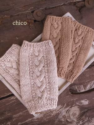 Chico306307_2