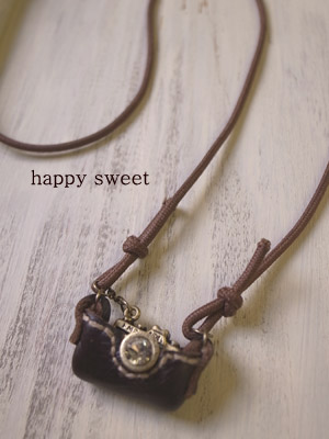 Happy130necklace