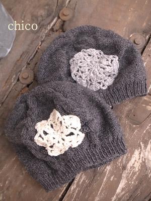 Chico304305