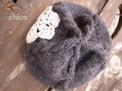 Chico305