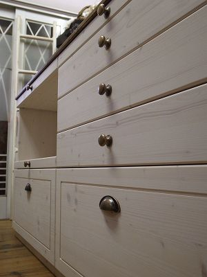 Natural_counter_muiti_drawer_2
