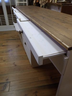 Natural_counter_muiti_drawer_3