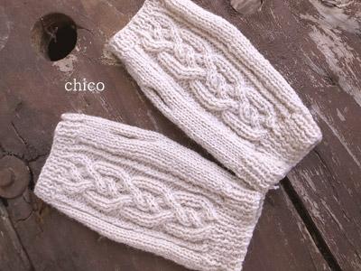 Chico311handwarmer