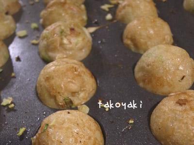 Burogu2013_02_21takoyaki