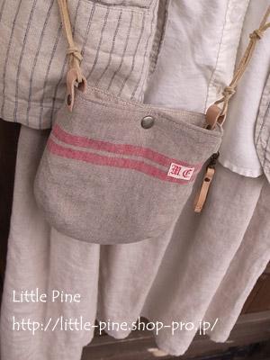 L2005pocketbag
