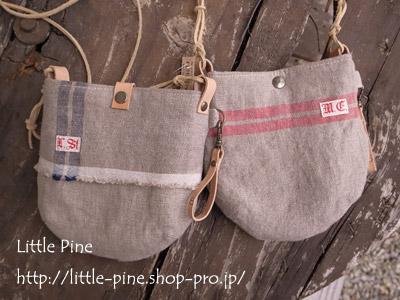 L20132005pocketbag