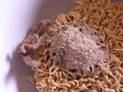 Thai_noodle_3