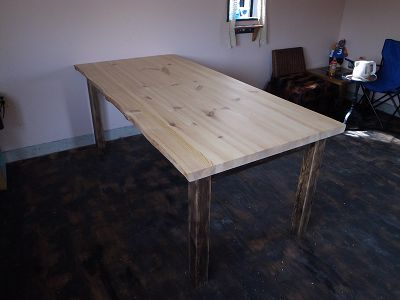 Dining_table_yy_1
