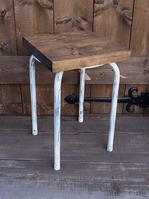 Shaby_stool