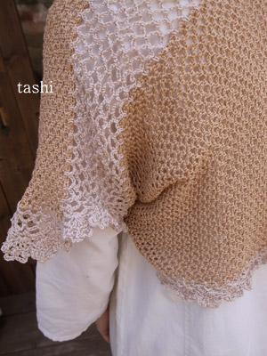 Tashi161cc