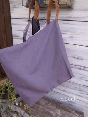 Brooche6867cc