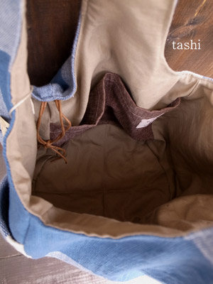 Tashi168dd_2