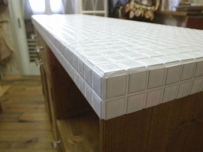 All_tile_top_counter_ot_3