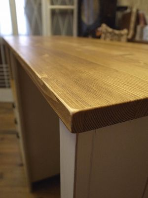 Natural_leged_counter_4