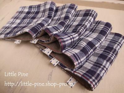 L2090handkerchief