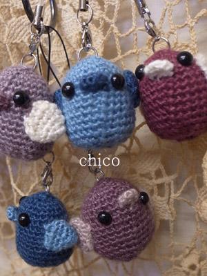 Chico338karabb