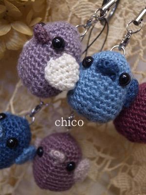 Chico338strap