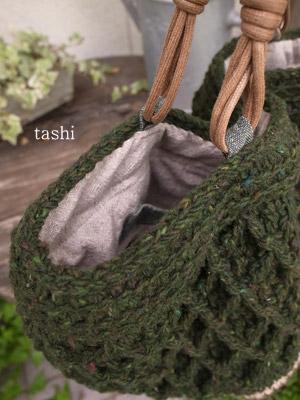 Tashi202bb