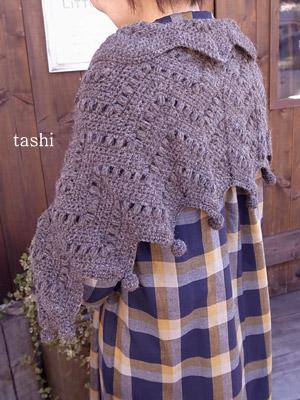 Tashi224bb