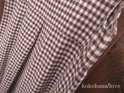 Kokohana86bb
