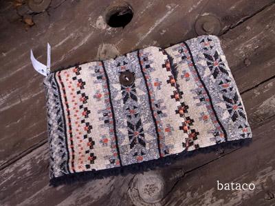Bataco184muffler