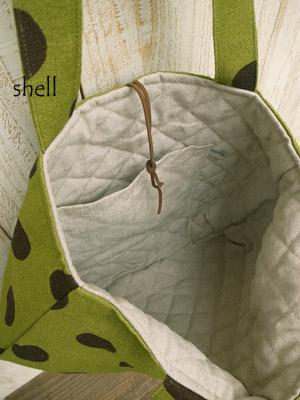 Shell88dd