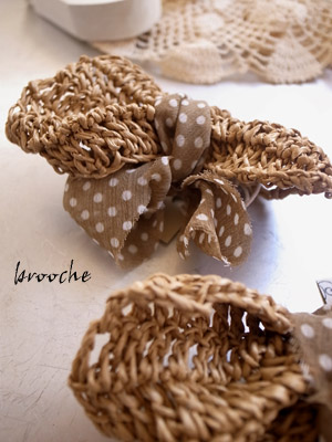 Brooche8687bb