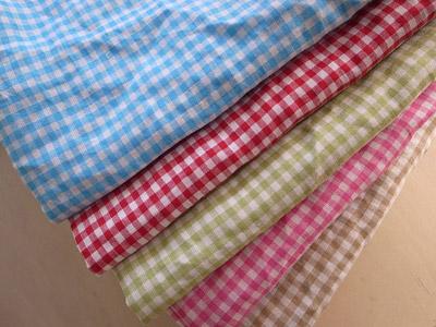 Burogu20140523fabric