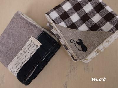 Moe8485handkerchief