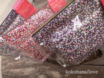 Kokohana99100101poachs