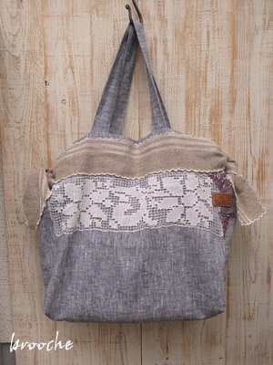 Brooche99bag