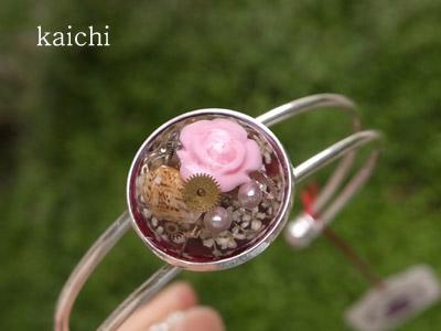 Kaichi103bb