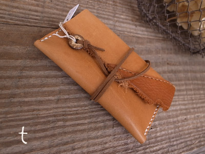 T85cardcase_2