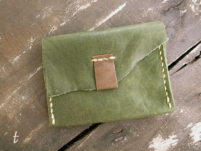 T86cardcase