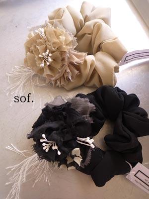 Sof205206