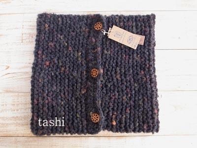 Tashi319