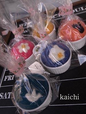 Kaichi115116