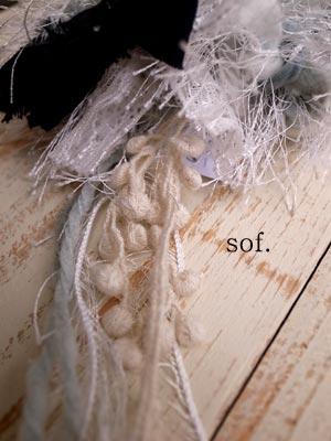Sof213bb