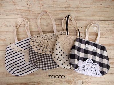 Tocco1kra4