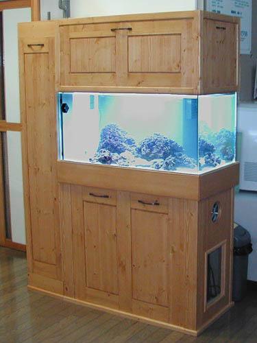 System_aquarium_cabinet_90