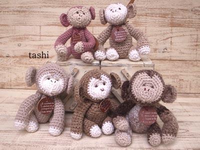 Tashi459karaee